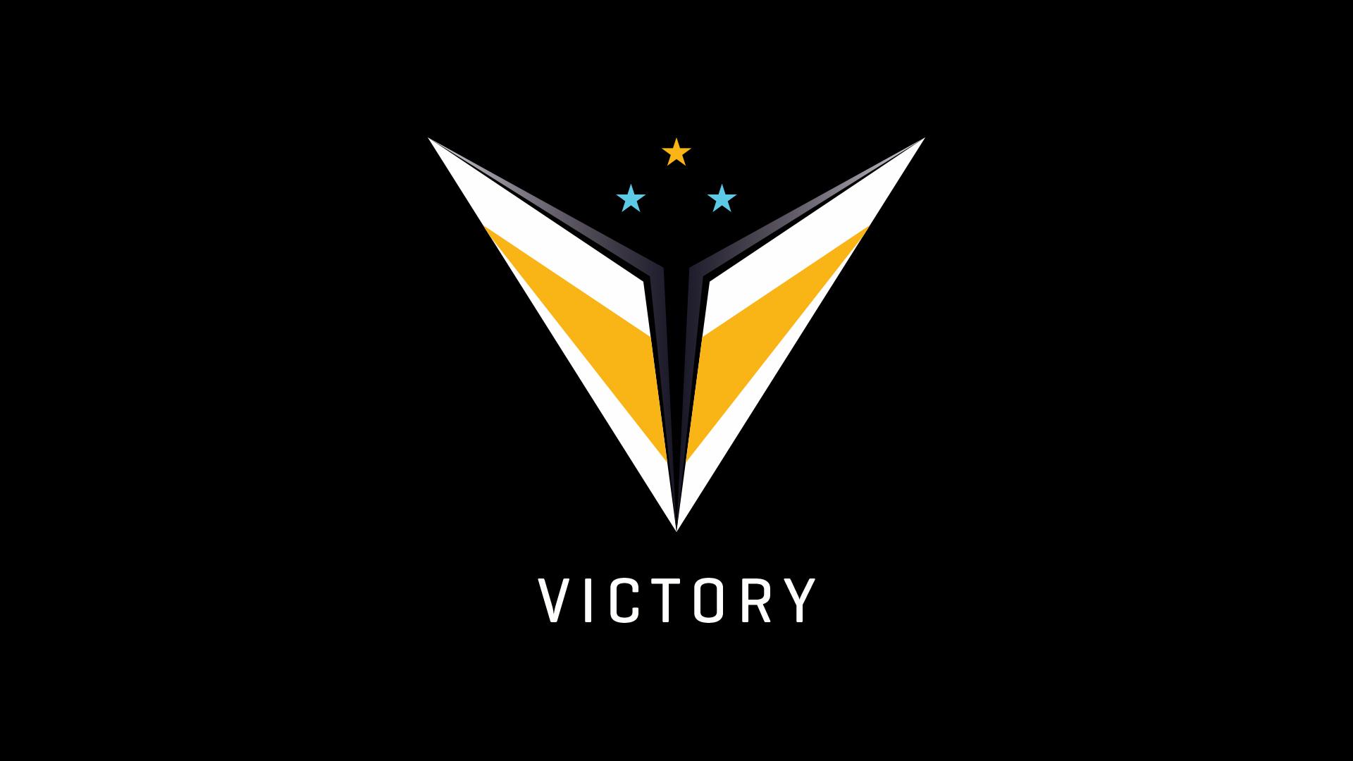 WISIN: VICTORY - LANZAMIENDO DEL DISCO
