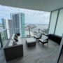 PARAMOUNT MIAMI WORLDCENTER - UNIT 2605 - FOR SALE