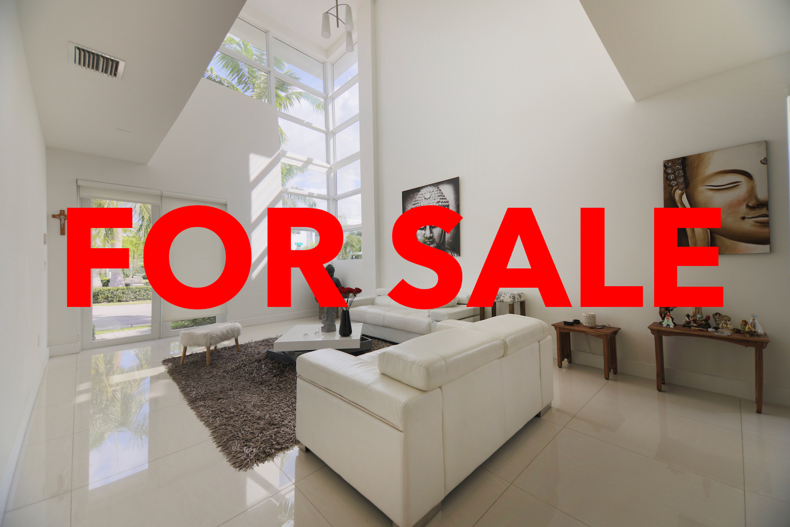 9870 NW 74th TER DORAL(FOR SALE)